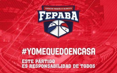 ¡Juguemos a la responsabilidad! #YoMeQuedoEnCasa
