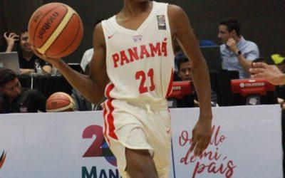 Panamá termina invicto en el Campeonato Centroamericano Sub-14 Masculino – 2019