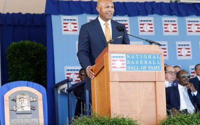 FEPABA felicita a Mariano Rivera por su inducción al Salón de la Fama del Béisbol Profesional