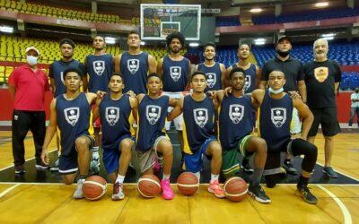 El viernes 9 de julio arranca la LPB U21 y LPBF U16