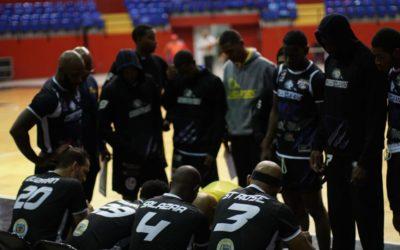 Correcaminos derrotan a Toros en la cuarta jornada de la LPB.