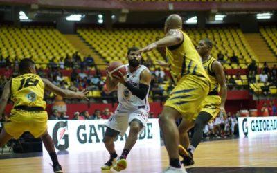 La Serie Final de la LPB arranca el miércoles en la Arena Roberto Durán
