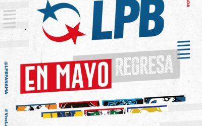 La Liga Panameña de Baloncesto (LPB) regresa en el mes de mayo