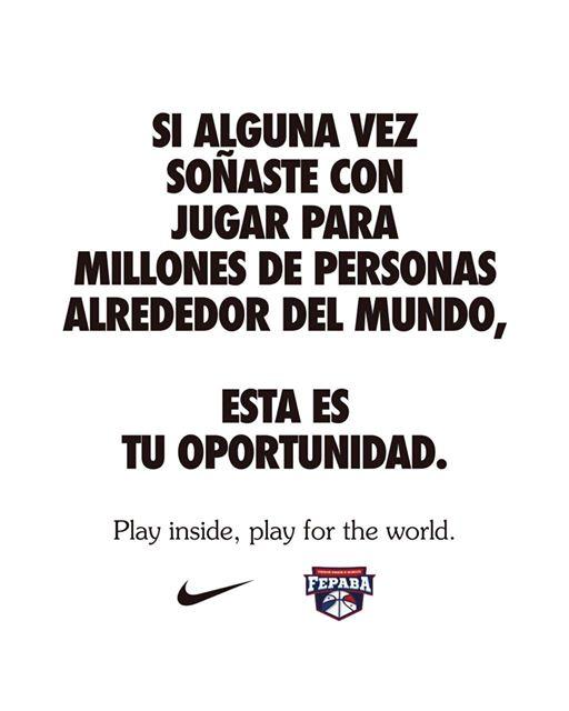 ¡Juguemos para el mundo!  #YoMeQuedoEnCasa