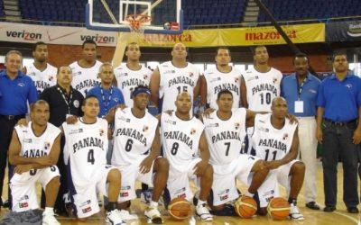 Selección Nacional Mayor – Premundial 2005
